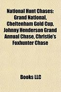 National Hunt Chases: Grand National