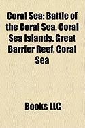 Coral Sea: Battle of the Coral Sea