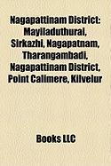 Nagapattinam District: Mayiladuthurai