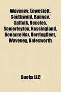 Waveney: Southwold