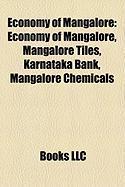 Economy of Mangalore: Manifesto of the Sixteen