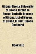 Girona: Girona FC