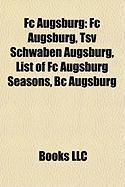 FC Augsburg: Music of the Saga Series
