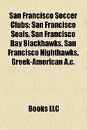 San Francisco Soccer Clubs: San Francisco Seals