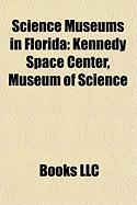 Science Museums in Florida: Kennedy Space Center