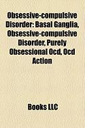 Obsessive-Compulsive Disorder: Greco-Bactrian Kingdom