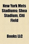 New York Mets Stadiums: Shea Stadium