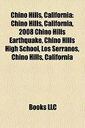 Chino Hills, California: Cattleya