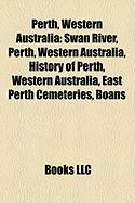 Perth, Western Australia: Slough Borough Council