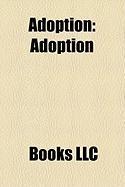Adoption: A1 Team Great Britain