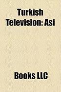 Turkish Television: Asi