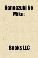Kannazuki No Miko