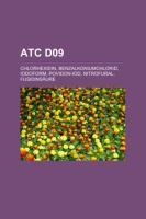 Atc-D09