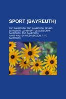 Sport (Bayreuth)