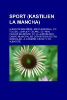 Sport (Kastilien-La Mancha)