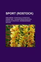Sport (Rostock)