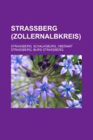 Straßberg (Zollernalbkreis)