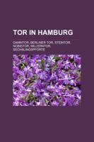 Tor in Hamburg