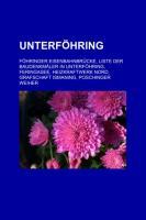 Unterföhring