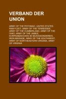 Verband Der Union