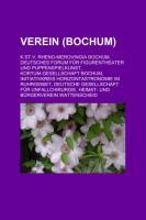 Verein (Bochum)