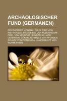 Archäologischer Fund (Germanen)