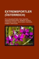 Extremsportler (Österreich)