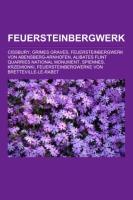 Feuersteinbergwerk