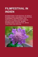 Filmfestival in Indien