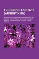 Fluggesellschaft (Argentinien)