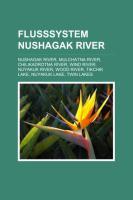 Flusssystem Nushagak River