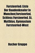Fürstenried