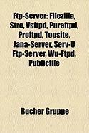 Ftp-Server