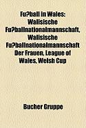 Fußball in Wales
