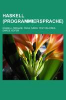 Haskell (Programmiersprache)