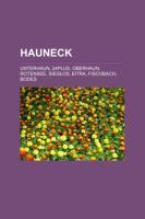 Hauneck