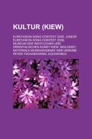 Kultur (Kiew)