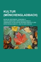 Kultur (Mönchengladbach)