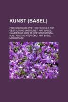 Kunst (Basel)