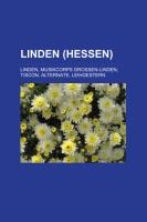 Linden (Hessen)