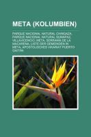 Meta (Kolumbien)