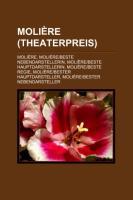 Molière (Theaterpreis)