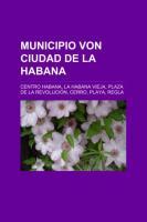 Municipio Von Ciudad de La Habana