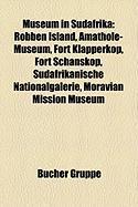 Museum in Südafrika