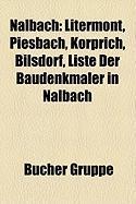 Nalbach