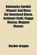 Nationales Symbol (Ghana)