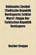 Nationales Symbol (Türkische Republik Nordzypern)
