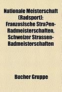 Nationale Meisterschaft (Radsport)