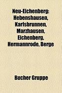Neu-Eichenberg