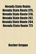 Nevada State Route